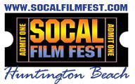 SoCal Independent Film Festival