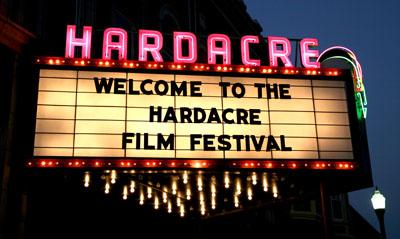 Hardacre_Marquee